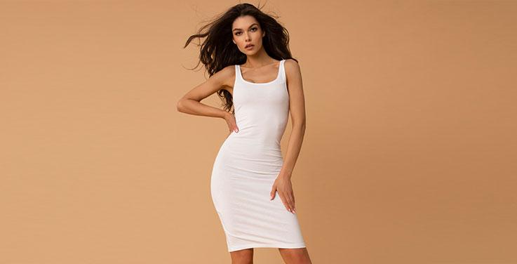 Sukienki damskie online